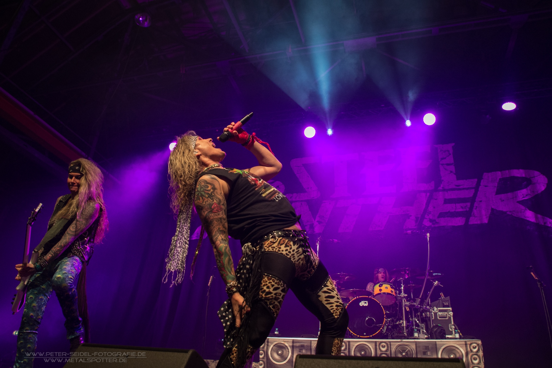 Steel-Panther-by-Peter-Seidel-009